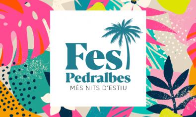 En el Fes Pedralbes actuarán Ainhoa Arteta, Andrea Motis y la Companyia Elèctrica Dharma, entre muchos otros