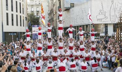 Festa Catalana
