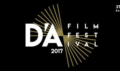 Festival D'A 2017