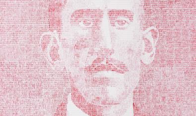 Gonzalo Elvira, '155. La balada de Simón'
