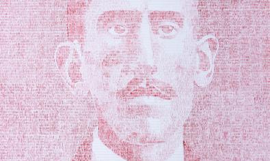 'Gonzalo Elvira' SR 000, 2016