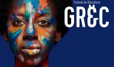 Festival Grec