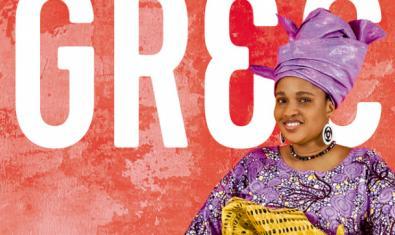 Cicle d'activitats 'L'Àfrica que trobem a Barcelona'