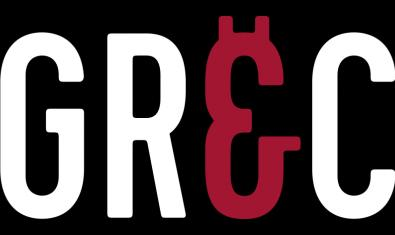 logotipo del Grec Festival de Barcelona