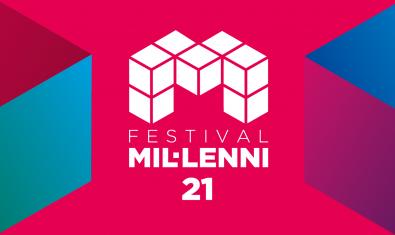 El Festival del Mil·lenni torna a arrencar el proper 18 de desembre