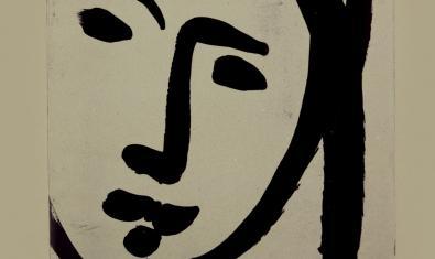 'Matisse prints'