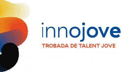 El talent barceloní menor de 30 anys es reuneix a l'Innojove