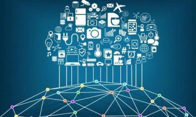 Startupbootcamp IoT & Data Tech Barcelona