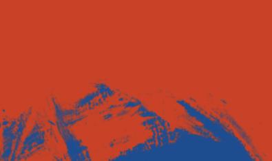 'José Guerreo. La influencia de los EE. UU.', del 9/09 al 19/12 en la Galería Mayoral