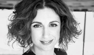 Katia Guerreiro actuará en la Sala Barts el sábado 29