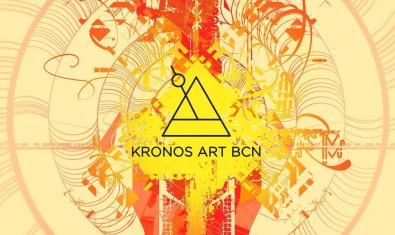 Kronos Art BCN