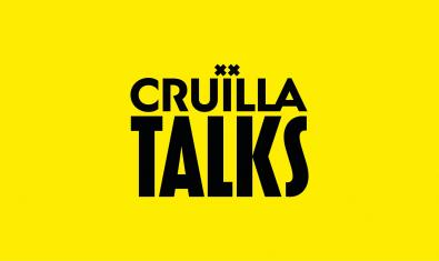 Las Cruïlla Talks celebraron la primera edición en el año 2019