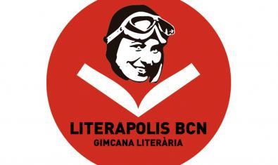 'Literapolisbcn', la app para conocer Barcelona a través de la literatura y el juego