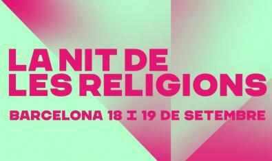 La Nit de les Religions 2021