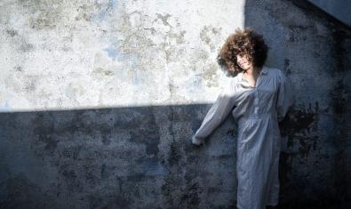 Una imagen promocional de 'Lovely Precious Dream'