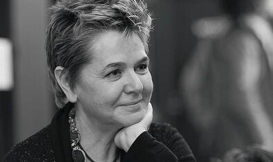 Marta Marín-Dòmine