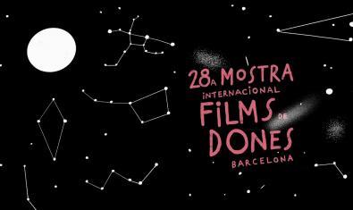 La Mostra Internacional de Films de Dones ofereix contingut a Vimeo i FilmIn i recupera material al seu web