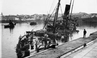 'Mig Europa cau: impressions de Josep Pla sobre la Gran Guerra'