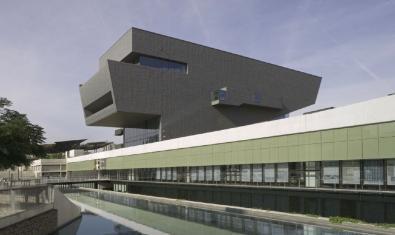 Barcelona Design Museum