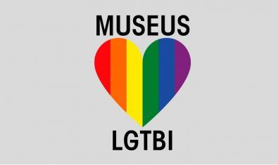 Museus LGTBI
