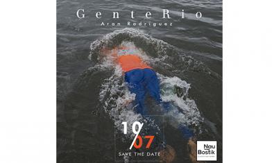 'Gente Rio' en la Nau Bostik