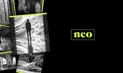 Imagen de NEO