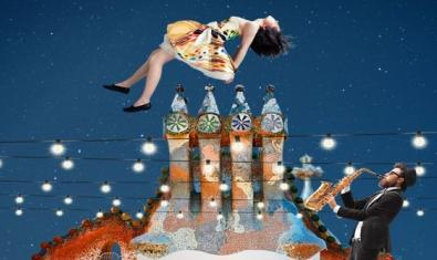 Magic Nights at Casa Batlló