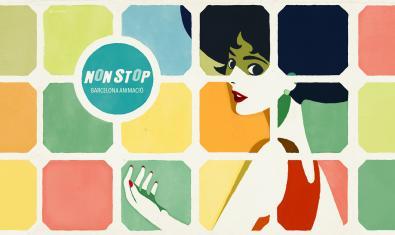 NonStop Barcelona