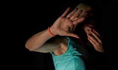 'Katharsis', del 22 al 31 de enero en el Teatre Lliure de Montjuïc