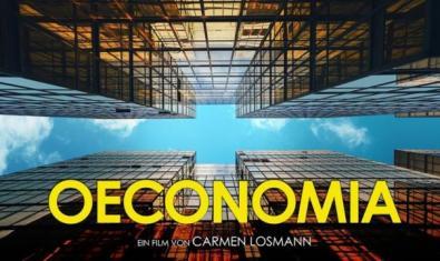 'Oeconomia' és el Docs del Mes d'abril