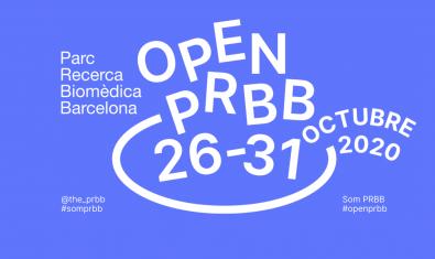 Open PRBB