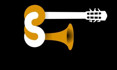 Órbita Jazz