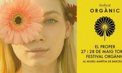 Orgànic Festival