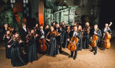 La Orquesta de Cámara de Klaipeda participará en el homenaje al violonchelo
