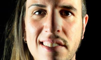 PATRIMARC, la imatge del ReGenera't