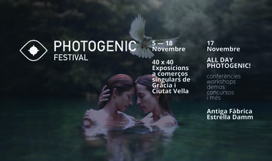 Photogenic Festival