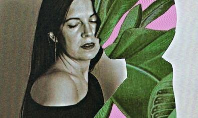 Imagen promocional de 'Piedra, papel o tijera'