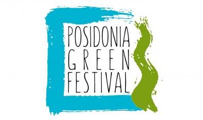 Posidonia Green Festival