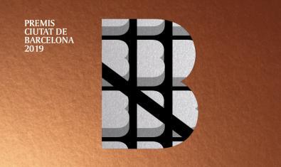 Premios Ciudad de Barcelona