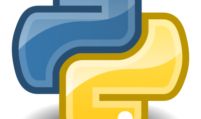 Trobada de la comunitat Python