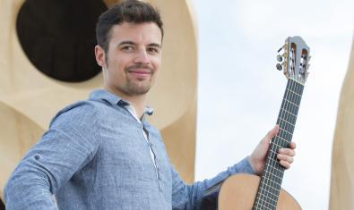 Izan Rubio