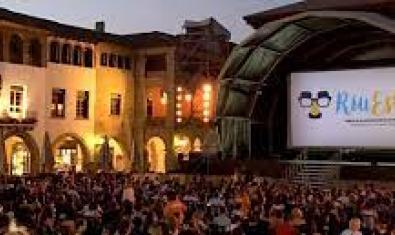 Torna el RiuVermut, la versió primaveral del RiuEstiu del Poble Espanyol
