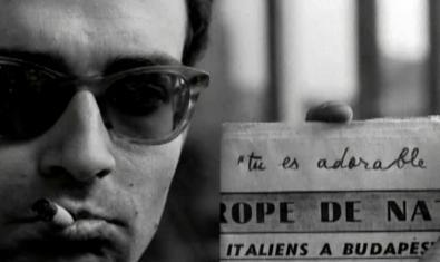 Jacques Rivette nous appartient