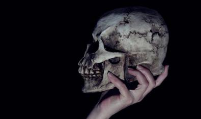 Siete maneras de ser Hamlet