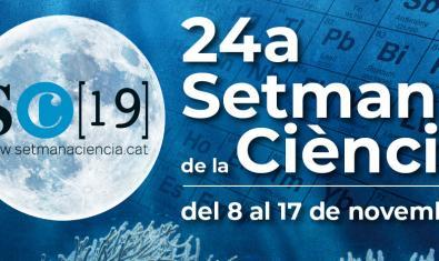24ª Semana de la Ciencia