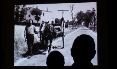 Mostra Internacional de Cinema Etnogràfic
