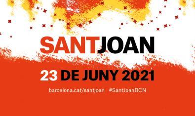 Sant Joan 2021