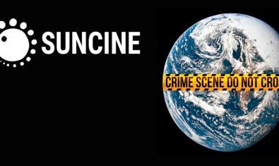 Banner of Suncine 2021
