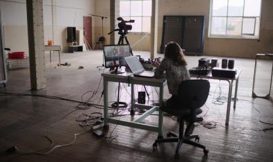 El vídeo en línia com a motor creatiu