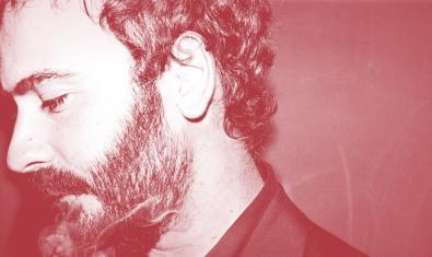 The New Raemon, l'artista més present a la llista de reproducció de La Villarroel